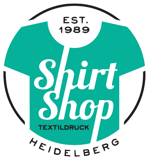 Shirt Shop Heidelberg